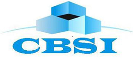 CBSI - Cornerstone Building Services, Inc.