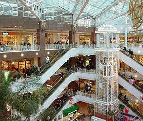 pentagon-city-mall